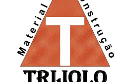 trijolo